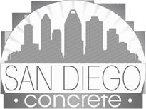 Stamped Concrete Contractors in San Diego California