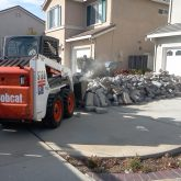 San Diego Concrete Demolition Company, Concrete Demo Contractor San Diego