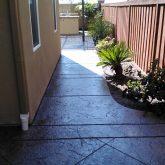Sidewalk Concrete Contractor San Diego, Pathway Walkway Concrete Company