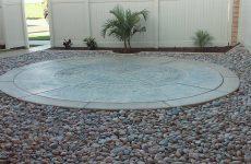 Best Concrete Services San Diego Ca