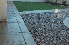 Commercial Concrete Contractors San Diego Ca