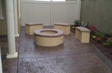 Residential Concrete Contractors San Diego