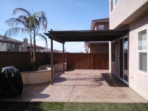 ▷🥇Best Concrete Contractors Near Me in Sunset Terrace